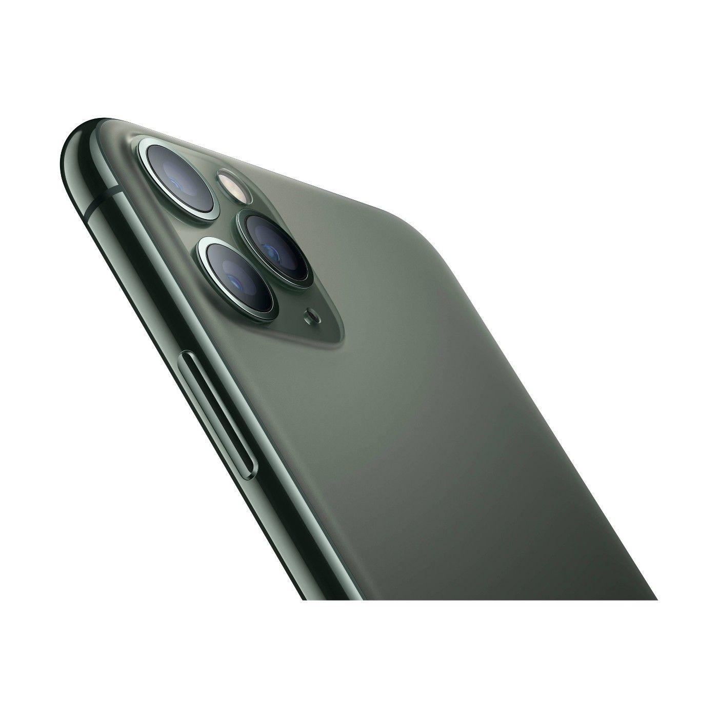 Apple Iphone 11 Pro Iphone 11 Apple Iphone 11 Pro Iphone