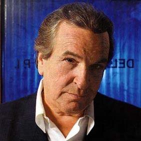 Danny Aiello Danny Aiello actor nen 1933 en NY Dnn LLO Pinterest