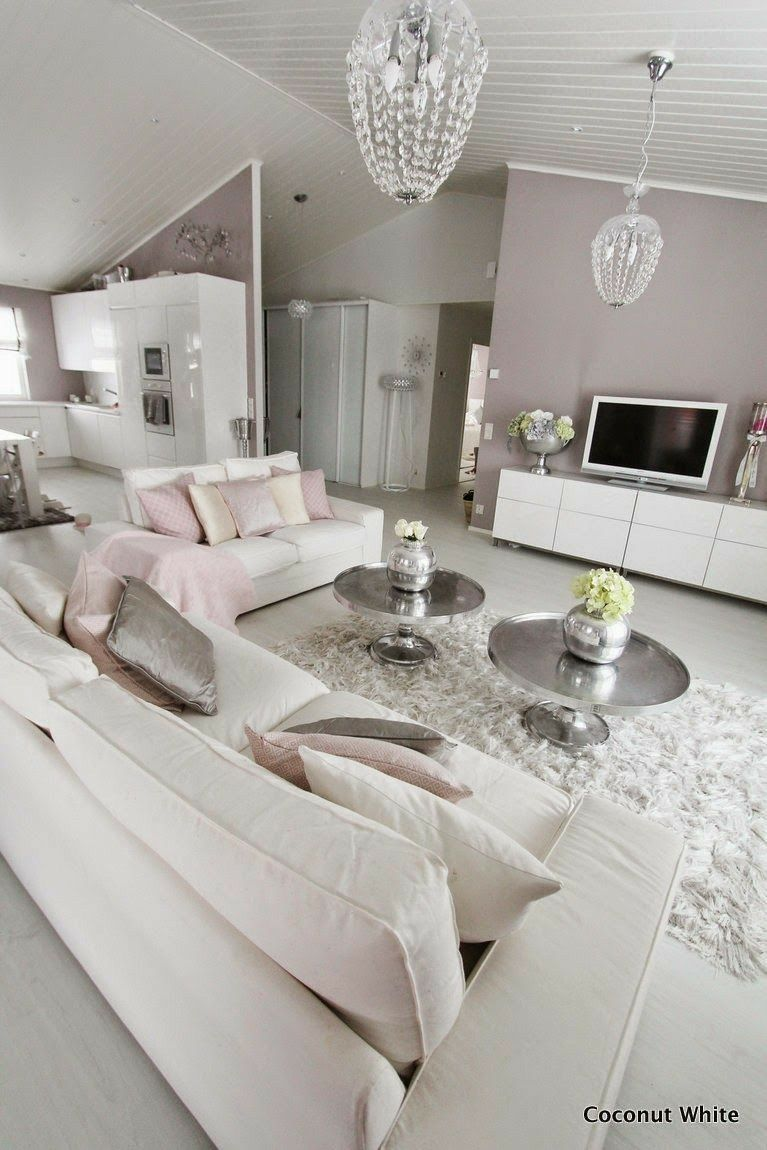 coffee tables home decor pinterest coffee living rooms and room