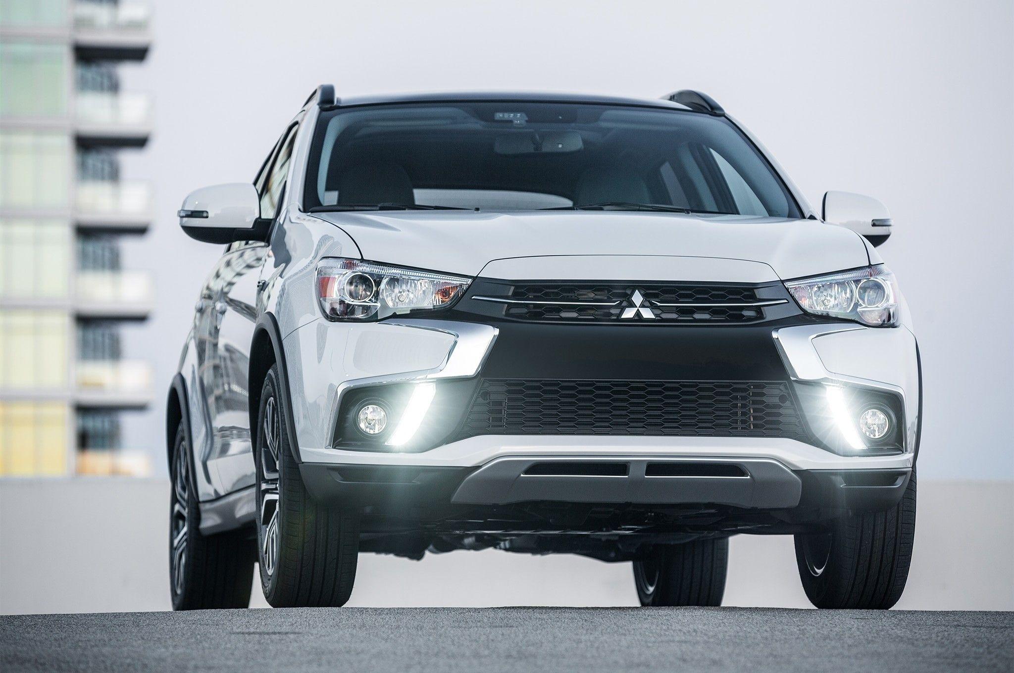 12 Luxury 2019 Mitsubishi Outlander Mpg Check more at