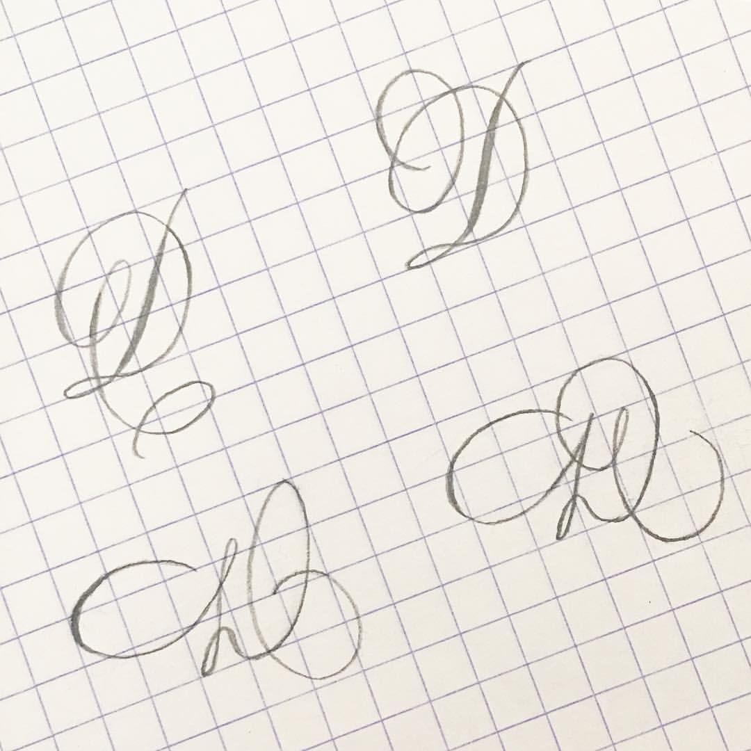Pin On Cursive Handwriting