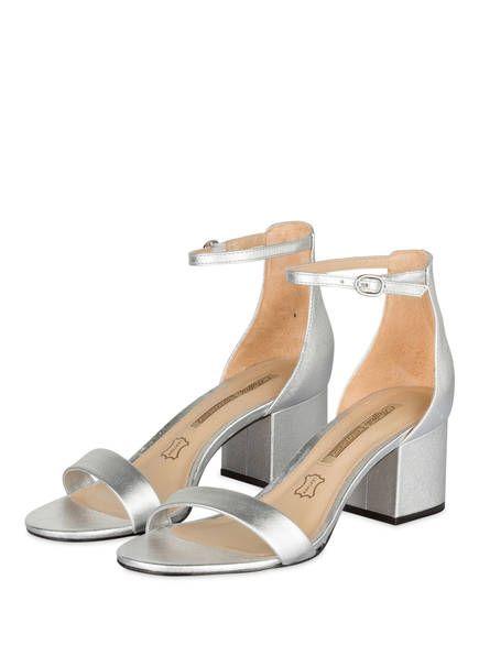 finest selection e6653 d5df8 Buffalo - Sandalen | Schuhe | Sandalen, Buffalo sandalen und ...