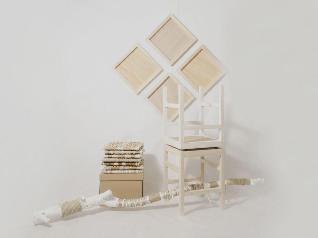 #kreoldesign #stools #handcrafted #wood