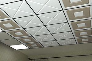 Decorative Suspended Ceiling Tiles Decorative Tiles  Kitchen Creation  Pinterest  Ceiling Tiles