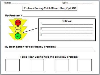 problem solving and negociation skills pdf