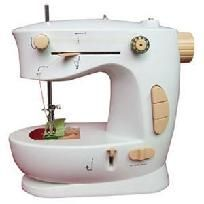 New Portable Sewing Machine
