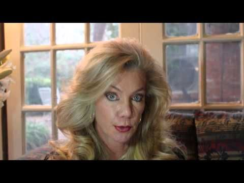 Video the purpose of astrology joni patry vedic on career and life also rh pinterest