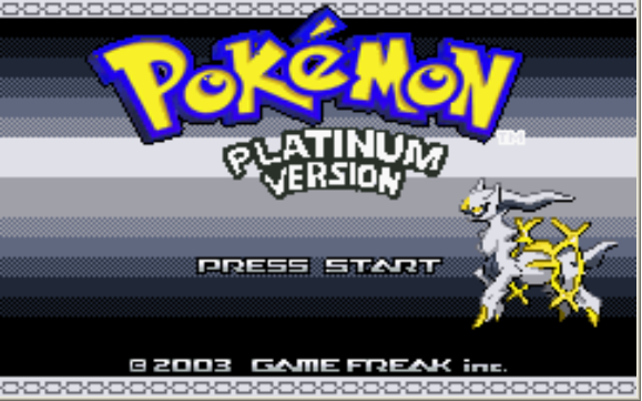 gameboy emulator cheats pokemon emerald