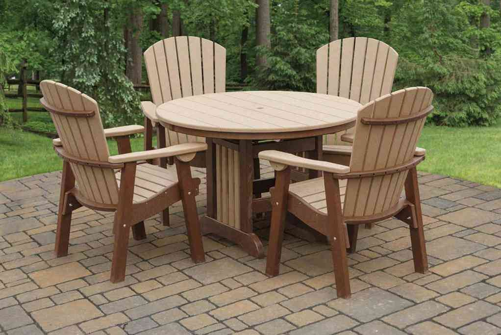 Western Patio Furniture.Lawn Furniture Garden And Patio Furniture Rochester Ny And