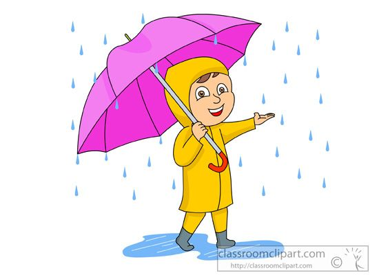 Weather Reporters Clipart Worksheets & Teaching Resources | TpT