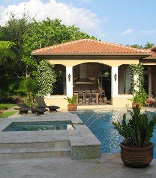17++ Florida backyard patio ideas info