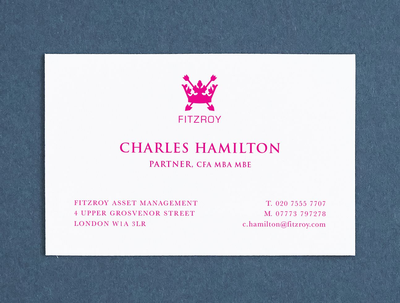 Printed name cards custom made business cards personalised printed name cards custom made business cards personalised professional calling cards business stationery hot reheart Choice Image