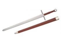 Paul Chen Tinker Great Sword