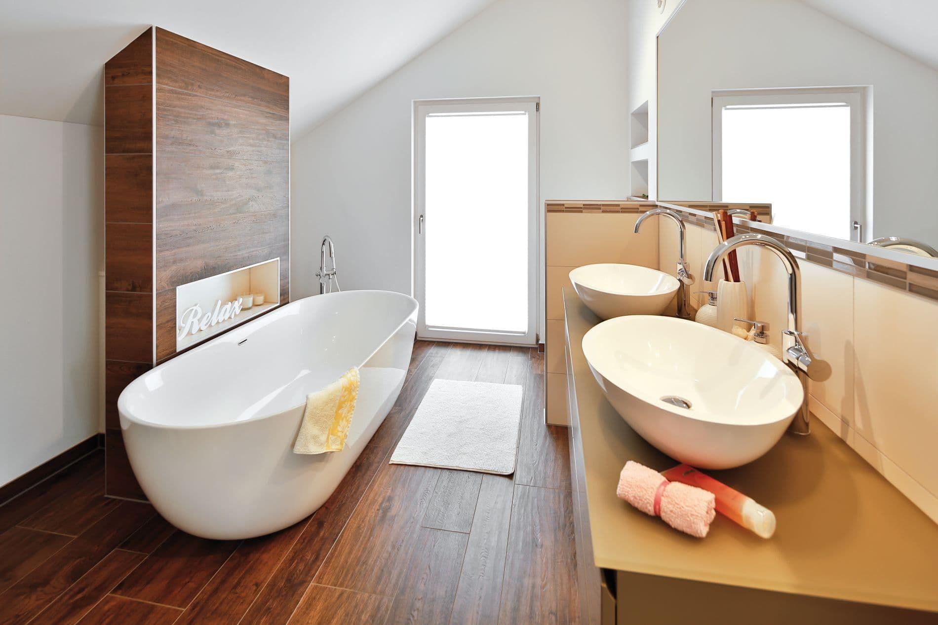 Vitalhaus Bernstadt In 2020 Badezimmer Neubau Badezimmer Und Bad Grundriss