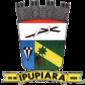 Ipupiara (Bahia) Brasile | Ipupiara – Wikipédia, a enciclopédia livre