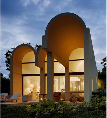 modern-mexican-architecture | bienvenido mexican modern