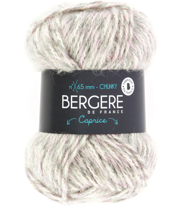 Bergere De France Caprice Yarn - Espoir in 2019   Products
