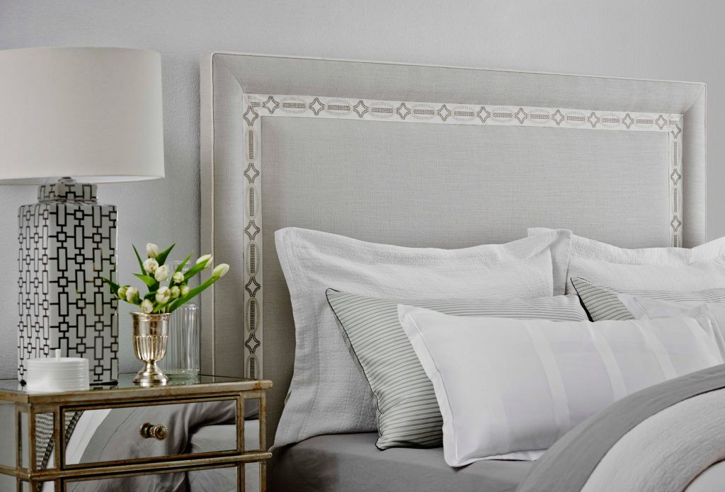 5 style tips for 5-star looks: How to make your bedroom like a ... on diy bedroom ideas, hotel bedding ideas, hotel bedroom christmas, hotel like bedroom ideas, magenta bedroom ideas, hotel bedroom decoration, hotel bedroom decor, black and white bedroom ideas, adult bedroom room ideas, cheap bedroom ideas, wedding night hotel room ideas, chic bedroom ideas, romantic hotel room ideas, bedroom design ideas, hotel room design ideas, hotel master bedroom, hotel bedroom design, hotel interior design ideas, hotel books, hotel bathroom,