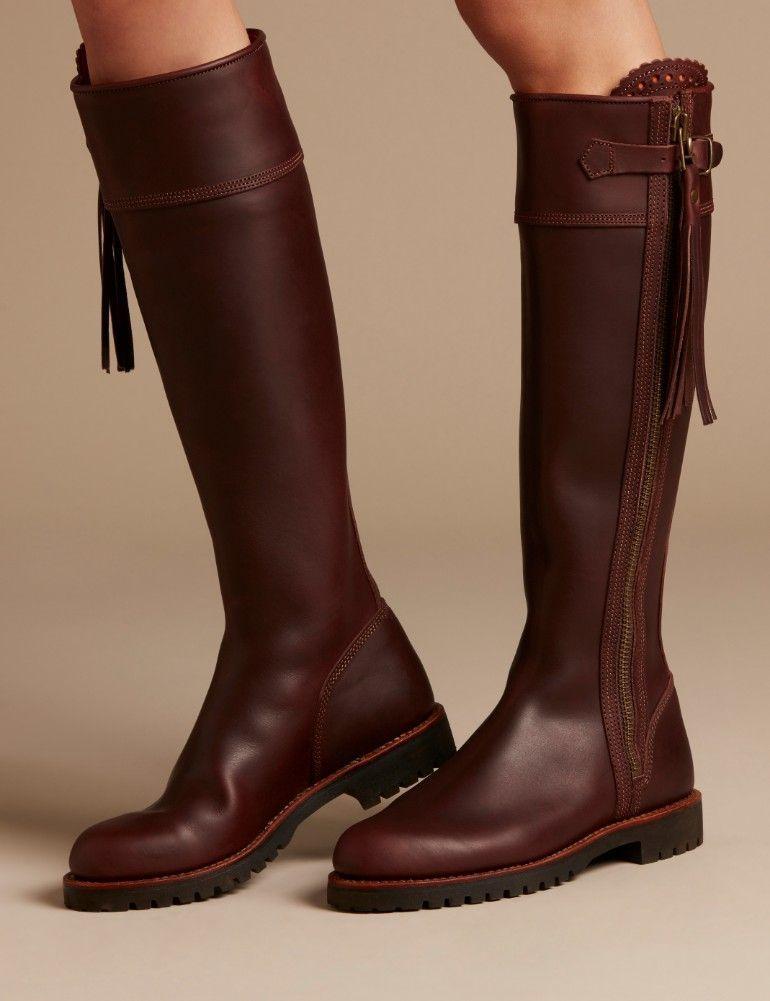bb782446754 Long tassel boot in 2019 | Wish | Boots, Long boots, Tassels