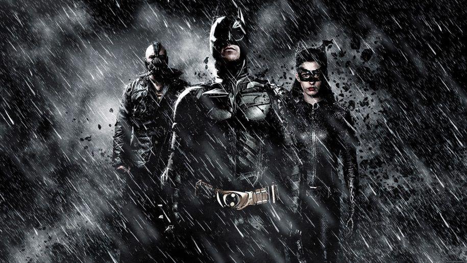 The Dark Knight Rises Movie Desktop Wallpaper Hd Free Download For Pc 1920x1080 In 2020 Batman Wallpaper Iphone Batman Wallpaper Dark Knight Wallpaper