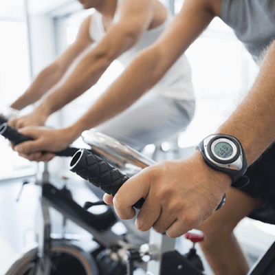 cycling  best cardio workout conditioning workouts