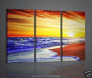 quadri moderni per camera da letto - cerca con google | quadri ... - Quadri Moderni Per Camera Da Letto