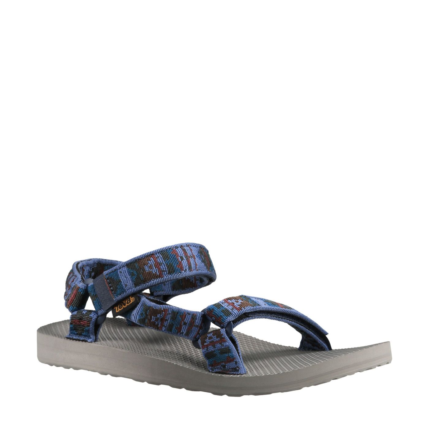 b178dd532 Men s Socks and Sandals
