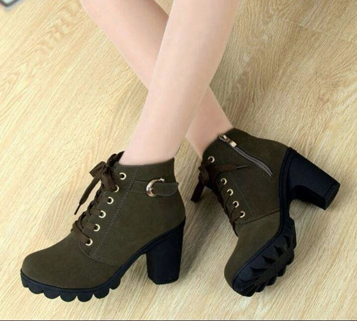 winter shoes for girls - Google Search | Teen Shoes | Pinterest ...
