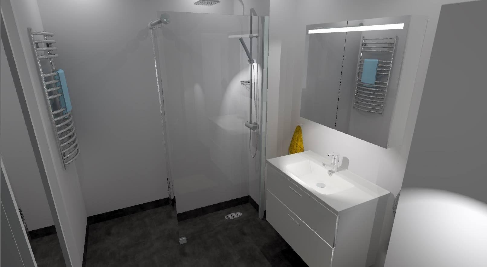 Inredning kakla på våtrumsmatta : VÃ¥trumsmatta pÃ¥ vägg & golv! | 3D inspiration | Pinterest | Sauna ...