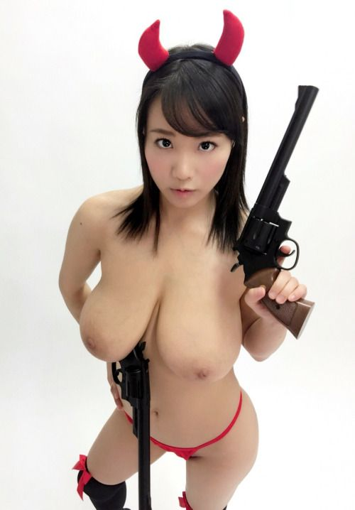 Nude tits images wow big girls