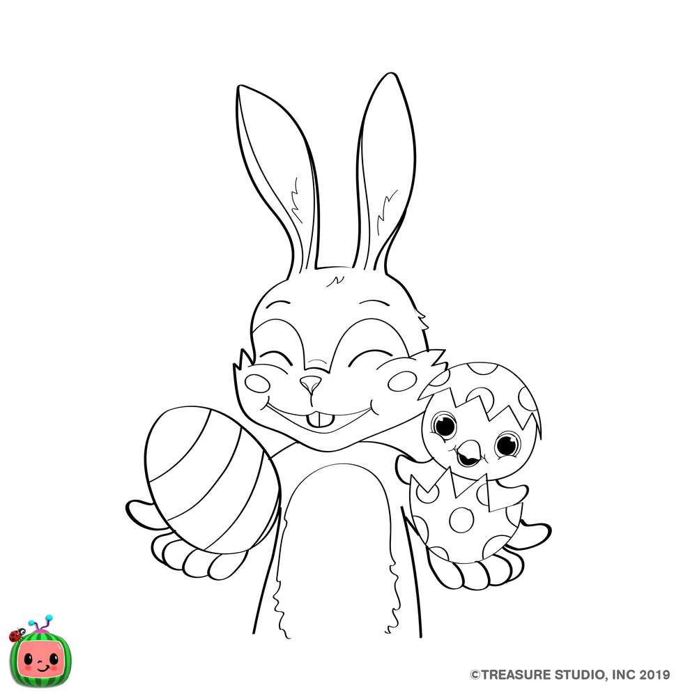Other Coloring Pages Cocomelon Com In 2020 Coloring Pages Class Pet Christmas Download