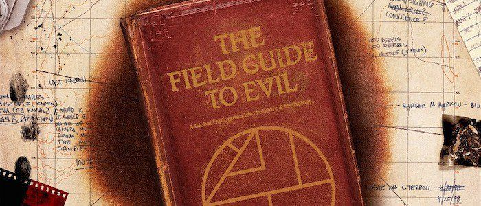 Watch The Field Guide to Evil Full-Movie Streaming