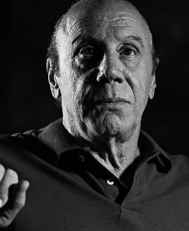 Dayton Callie As Wayne Unser Sons Of Anarchy Season 7 Premiere September 9 10pm Fx Networks Sons Of Anarchy Anarchy Sons Of Anarchy Samcro