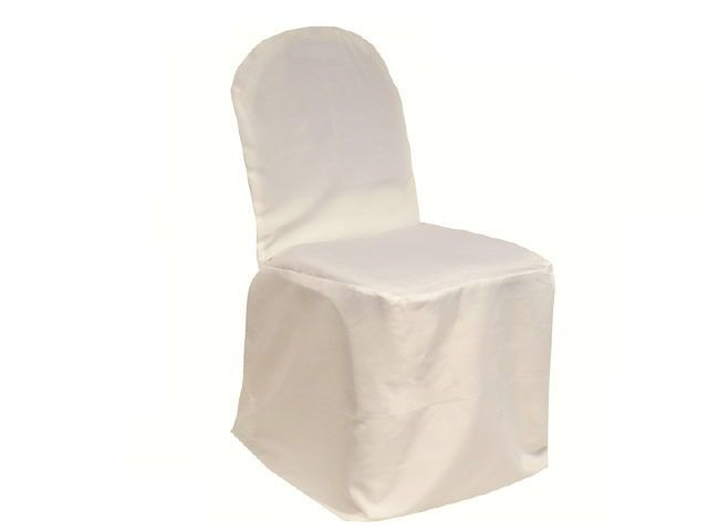 Where To Rent Cover Chair Ivory In Columbus Georgia Auburn Fort Benning South Upatoi Ft Mitchell Fo Banquet Chair Covers White Chair Covers Chair Covers