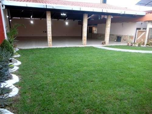 Terraza Para Eventos En Domingo 9 000 Con Taquiza Jardin