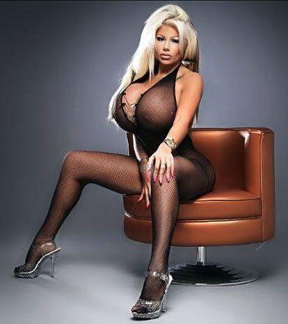 need pleasure! have Zucker Papa com Prostitution love explore new
