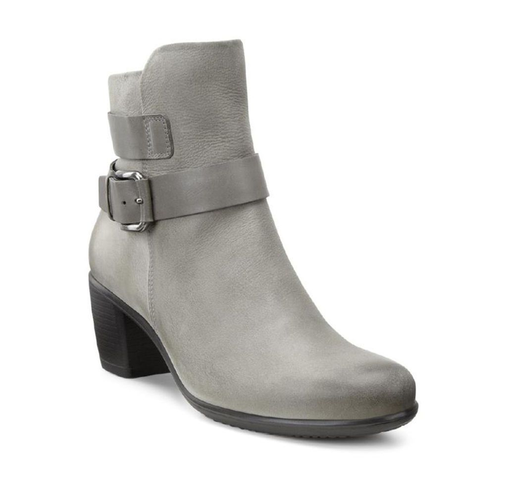 06ac5c28f945 ECCO TOUCH 55 MID CUT BOOTIE