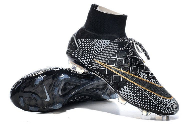 quality design c943e 4701d Superfly, Soccer Cleats, Black History Month, Black History Month People,  Soccer Shoes