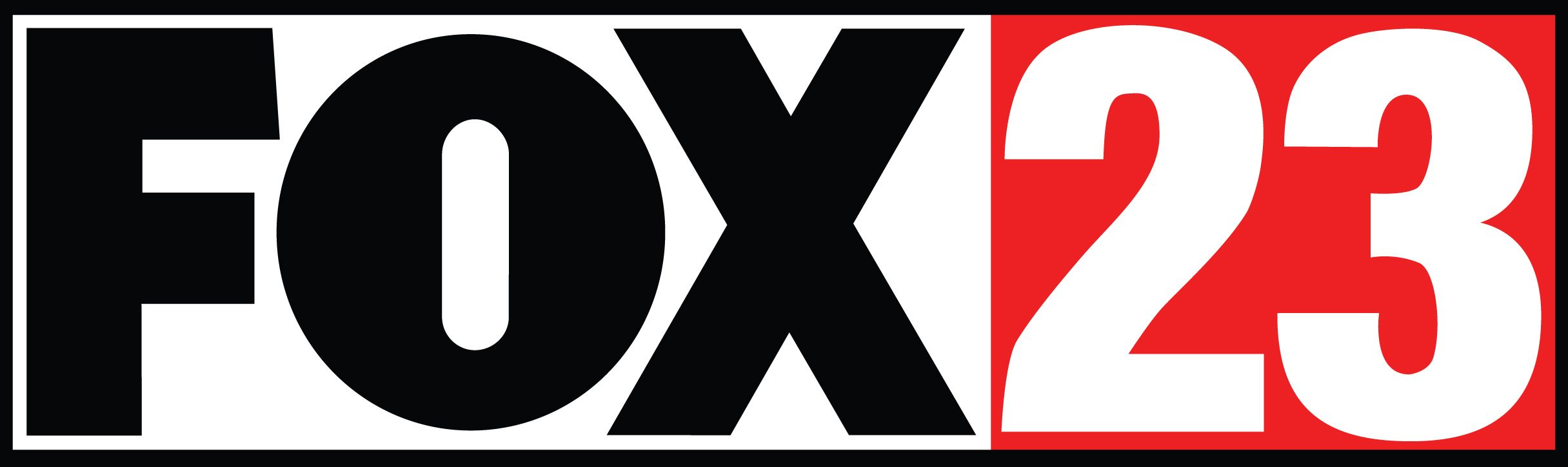 Tunes at Twilight is sponsored by FOX 23 KBSI. Thank you
