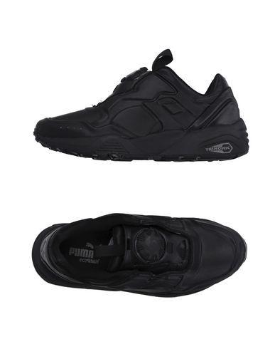 on sale 818f7 b2abd PUMA Low-tops.  puma  shoes  low-tops