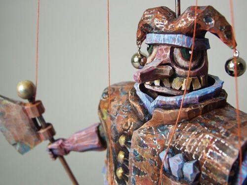 Dolls, Dummies & Puppetry」おしゃれまとめの人気アイデア|Pinterest ...