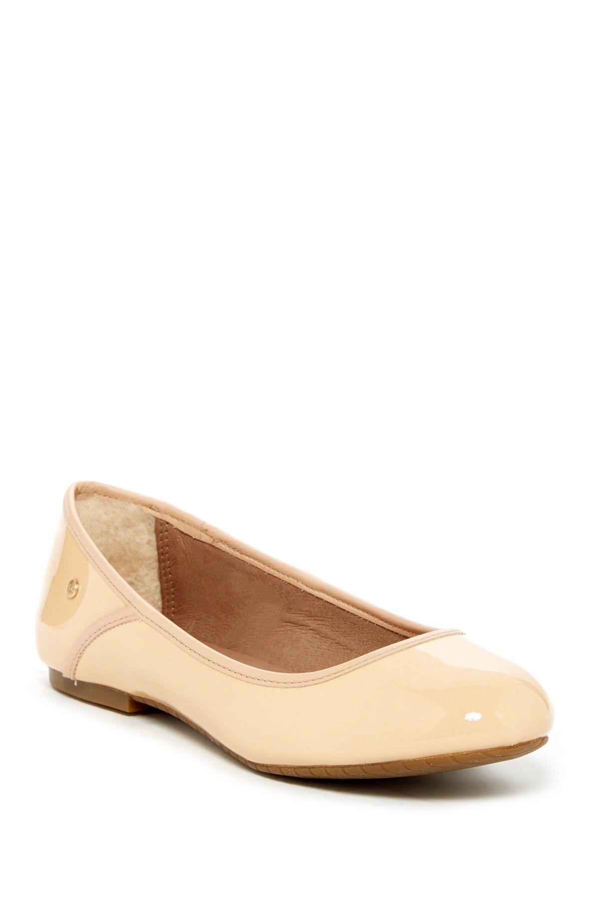 Chaussures - Ballerines Ugg Vente Bon Marché tQlGQRo