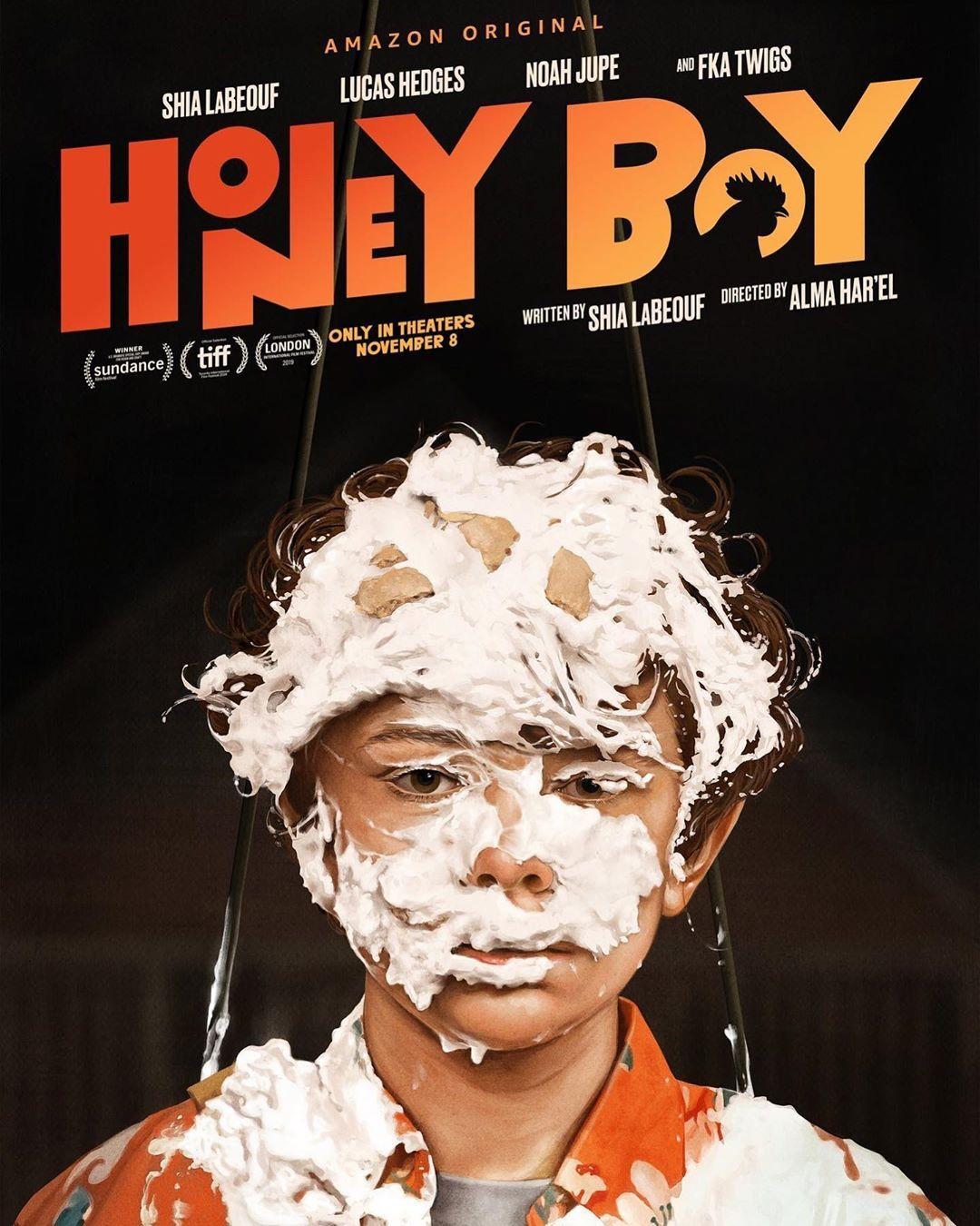 Pin De Gabriel B P Silva Em Posters Boys Filme Filmes