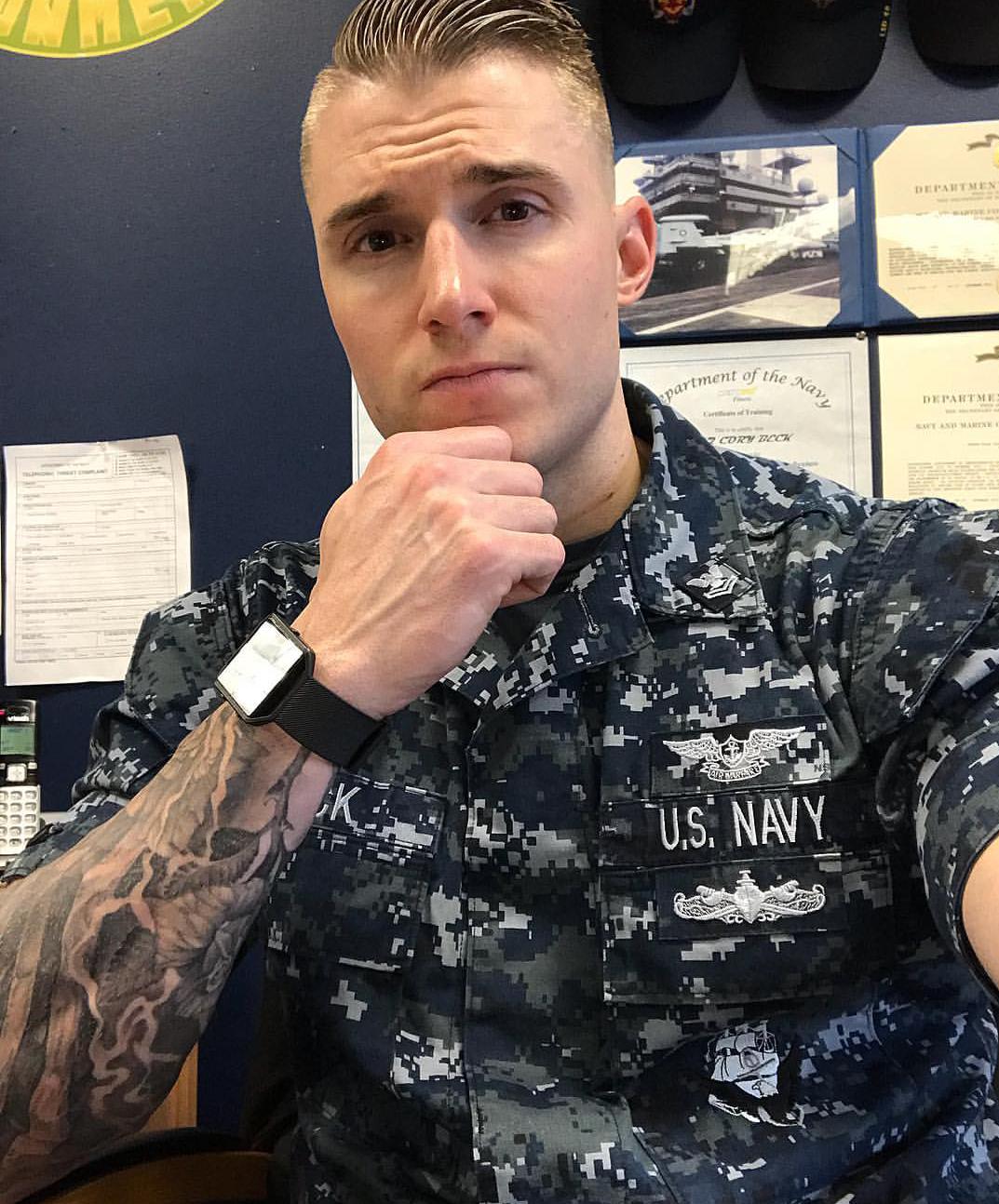 Mens military haircut military haircut marine army  military haircut  pinterest