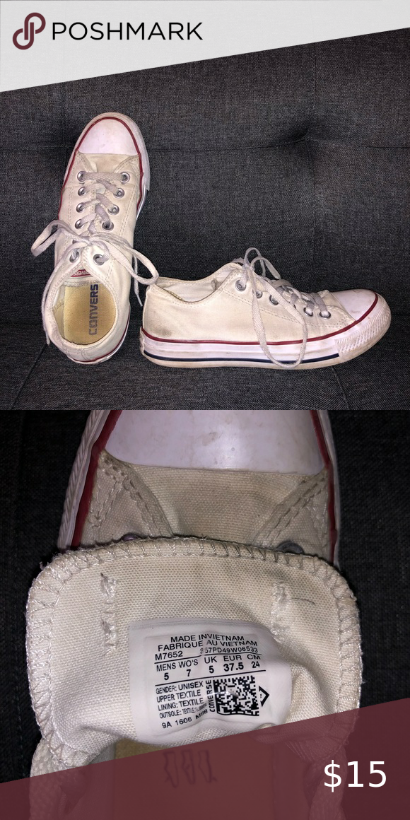 Converse Shoes Sneakers in 2020