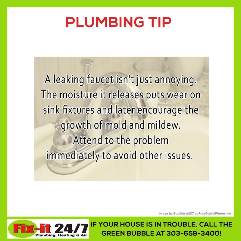 Plumbing Plumbing Leaking Faucet Plumbing Repair