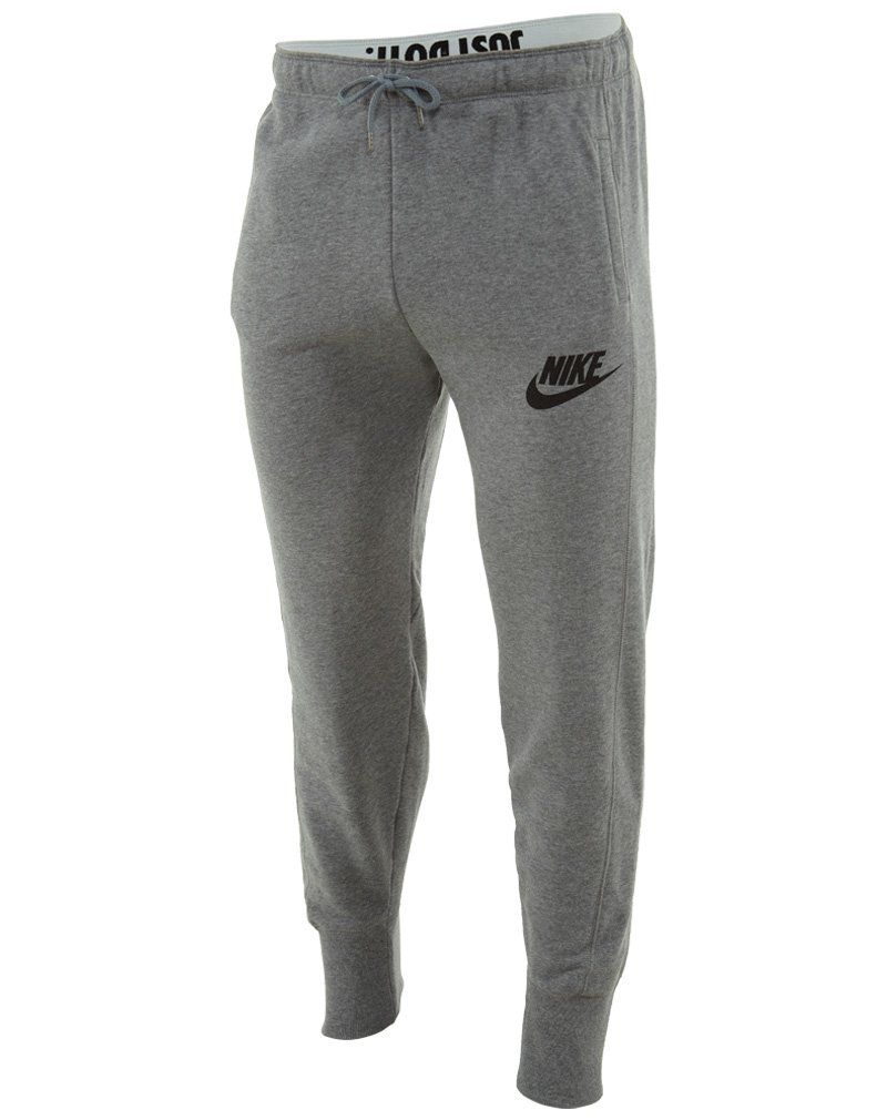 Nike SPORTSWEAR TECH FLEECE WOMEN/'S TROUSERS Carbon Heather Running Walking GYM