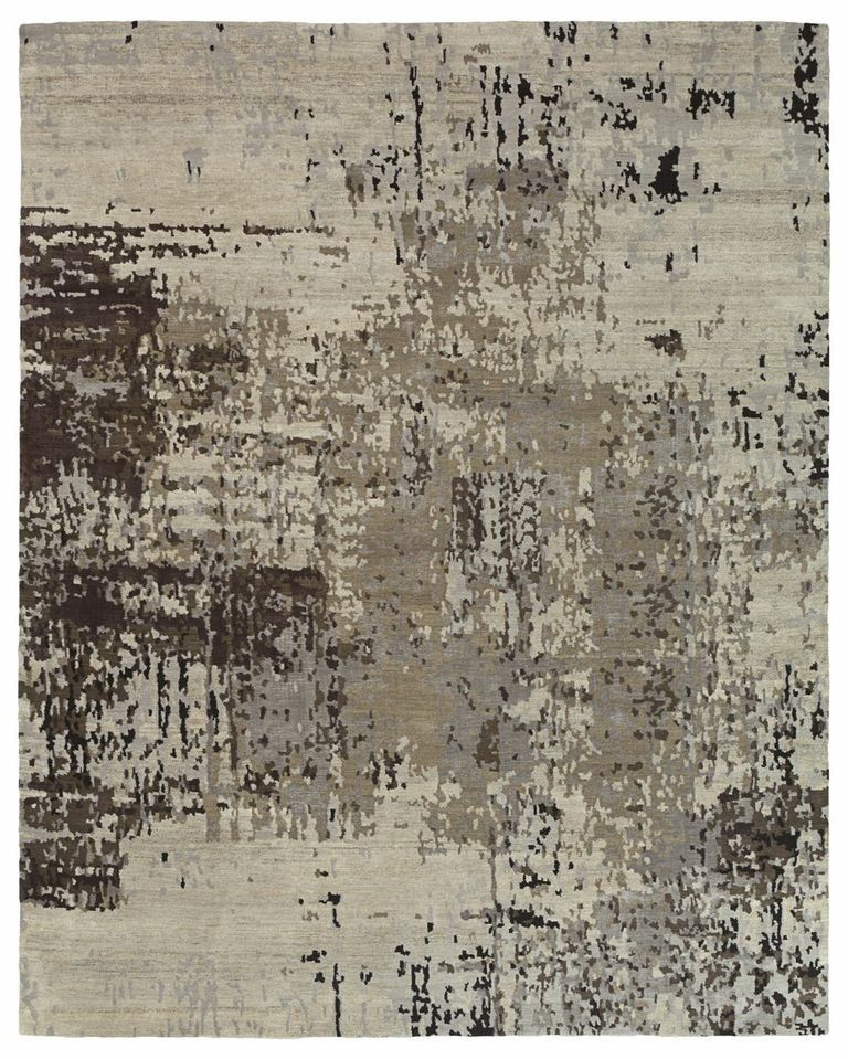 Gt Tc10504 Gtgt Tc10504 Country Of Origin Nepal Material Hand Carded Hand Spun Virgin Himalayan Wool And Ha Modern Rug Design Contemporary Rugs Modern Rugs