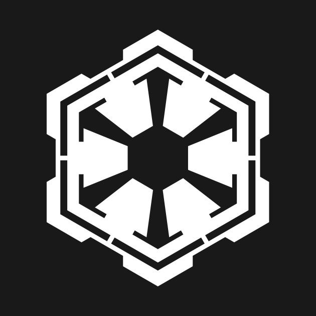 Awesome Sithempire Design On Teepublic Lightsabers Sith Empire
