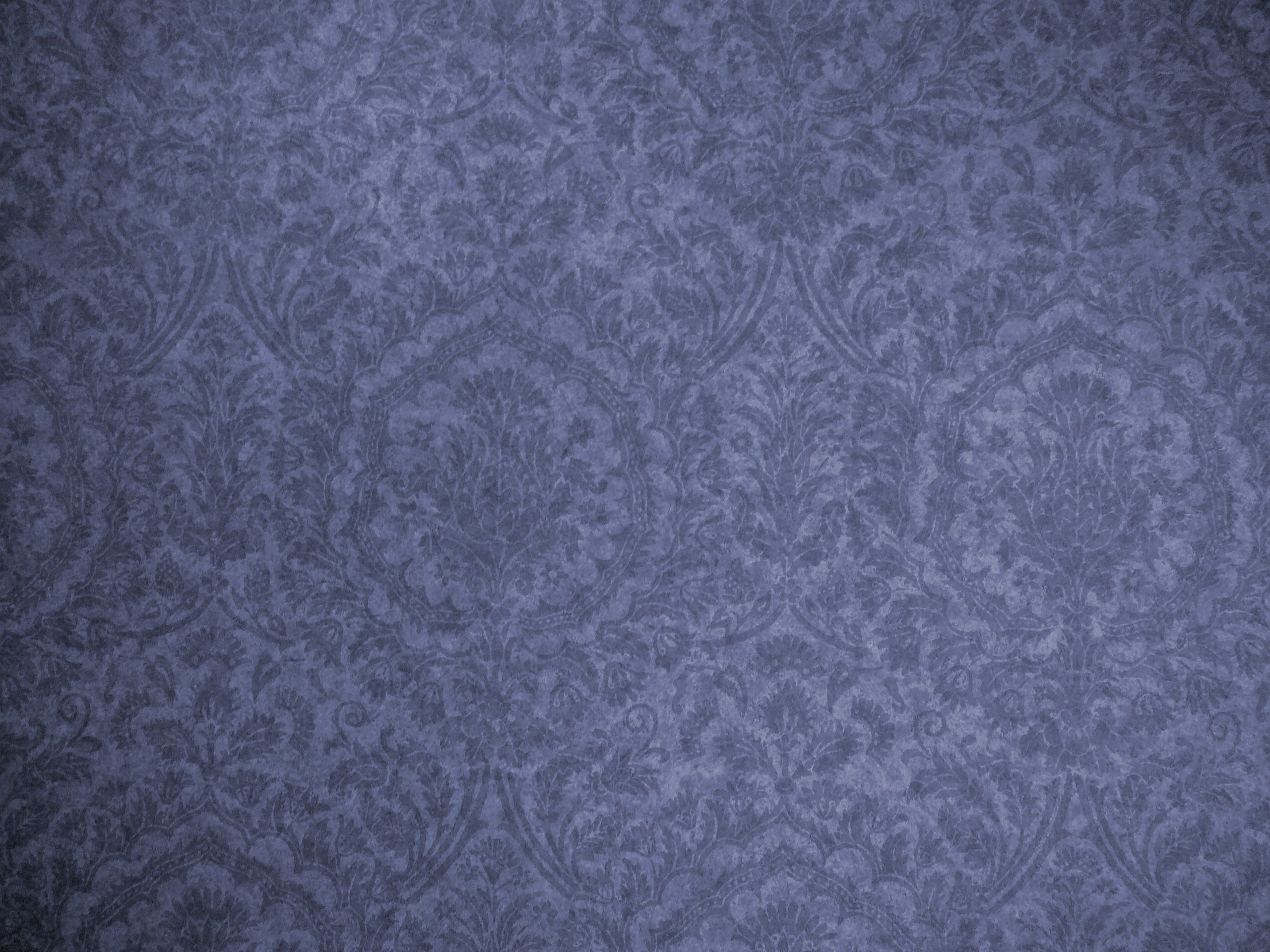 Best Old Wallpaper Patterns Old Wallpaper Textured Wallpaper 400 x 300